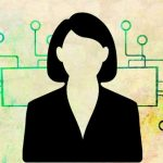 Stand Up for Women -- the Most Undervalued and Overlooked Leaders