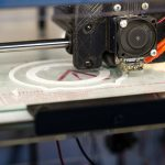 Saudi Arabia's Drive Towards 3D Printing