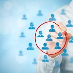 How to Implement Data-Driven Recruiting in Your Talent Acquisition Team