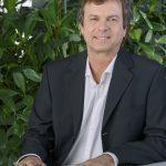 Skanska: Going Beyond Green in Real Estate Development