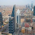 Urban Resilience Critical to Combat Middle East Climate Change