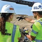 Barton Malow Sets Its Sights on a VDC - Enabled Workforce