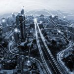 Are Digital Twins The Next Big Thing For Construction?