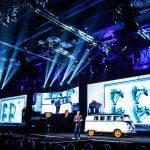 5 Technology Takeaways From Autodesk University
