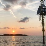 ابداع سیستم جدیدی برای پیشبینی دقیق زمینلرزه و سونامی