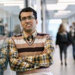 Research Bridges Big Data, Infrastructure Needs