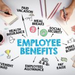 How Pocket Change Can Unlock Employee Happiness