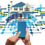 رگترین تحولات خانههای هوشمند در سال