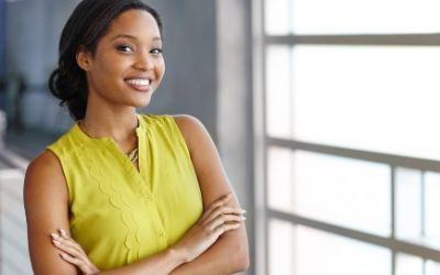4 Keys to Realizing Your Authentic Leadership Presence