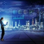 Digital Supply Chain: How To Drive Value