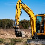 Electrified Construction Equipment Gaining Momentum