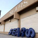 Sears' Seven Decades of Self-Destruction