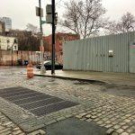 Development will Bring Neighboring Vinegar Hill Sites to Life
