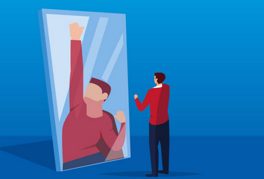 How Great Leaders Control Their Ego