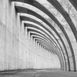 Curving Concrete's Carbon Footprint