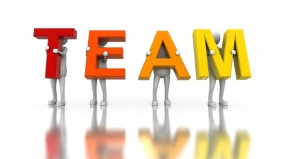 Investing in Team Culture Helps Retention and Your Bottom Line