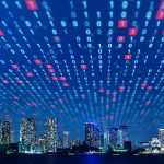Smart Cities: Key Macroeconomic Trends Revealed