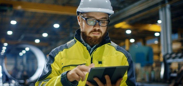 5 Construction Innovations Bridging the Labor Shortage Gap