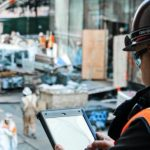 Truebeck Construction Gets a Handle on Deliveries with App