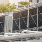 Precast Concrete Helps Fast-track Strategic Platinum Mine Link