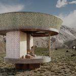 Ultra Flexible Tiny House Moves From Ambitious Concept to Pre-order