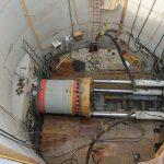 Micro-tunnelling Technology Key to Newmarket Forcemain Project