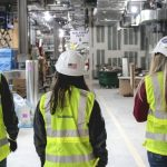 8 Expert Tips for Recruiting, Retaining Women in Construction
