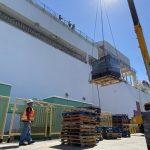 Post-coronavirus Contingency Planning for Contractors, Qwners