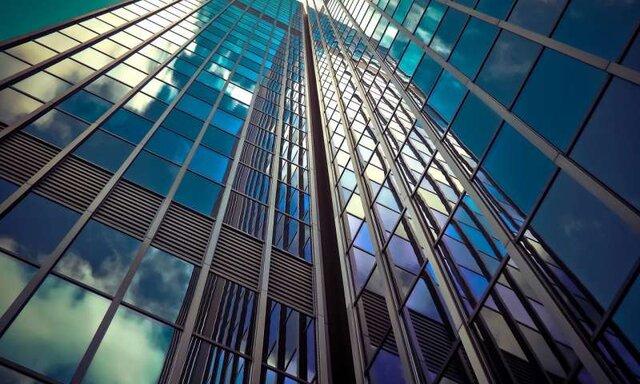 تاثیر ساختمانها بر گسترش شیوع بیماریهایی مثل کرونا