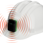 IoT System Helps Contractors Keep Their Distance on The Iobsite