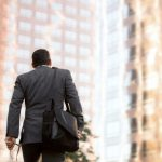 Managing The Big Risk Of Bringing Your Employees Back To Work