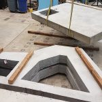 Concrete Forms Get Stronger, Lighter, and More Sustainable With Generative Design