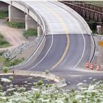 PennDOT Launches Bridge Replacement Tracking Website