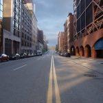Remix Announces Tool to Expedite Transportation Scenario Planning