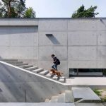 Possibilities of Forms for Molding Exposed Concrete