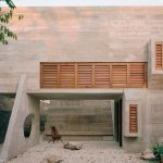 Ludwig Godefroy References Sacred Mayan Roads with Casa Mérida