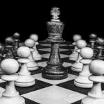 Strategic Thinking When You Need It Most by Nick Noyes