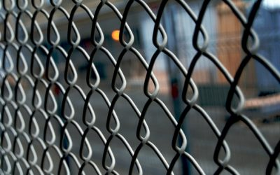How Contractors can Protect Jobsites from Vandalism