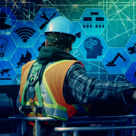 4 Applications of AI That Could Positively Benefit the Construction Industry