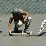 STUDY:  'Nature's Antifreeze' Provides Formula For More Durable Concrete