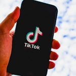 What Does the TikTok Uprising at Your Company Look Like?