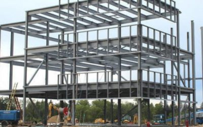Advantages and Disadvantages of Frame Structures
