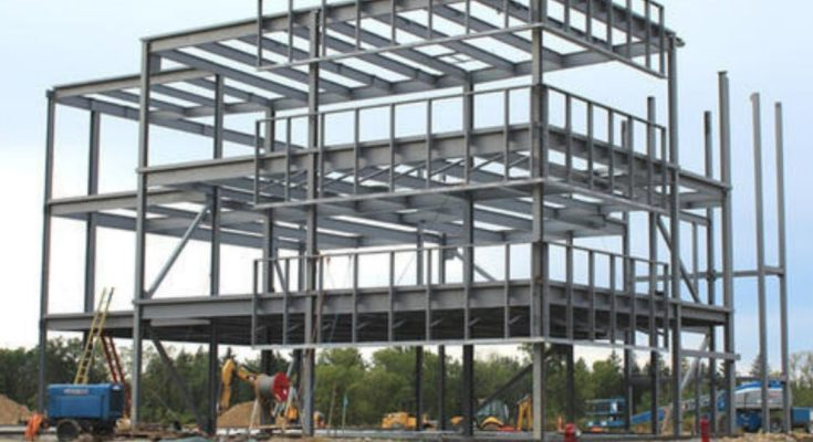 Structural Engineering: Advantages and Disadvantages of Frame Structures