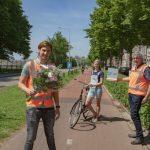 Plastic Roads Move Forward in Australia and Europe