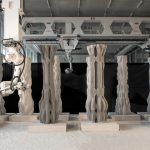 An Overview of Digital Fabrication in Architecture