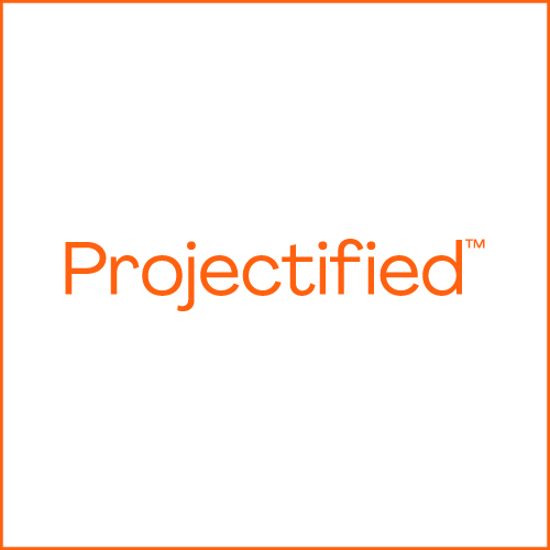 PODCAST – Project Leadership in Uncertain Times