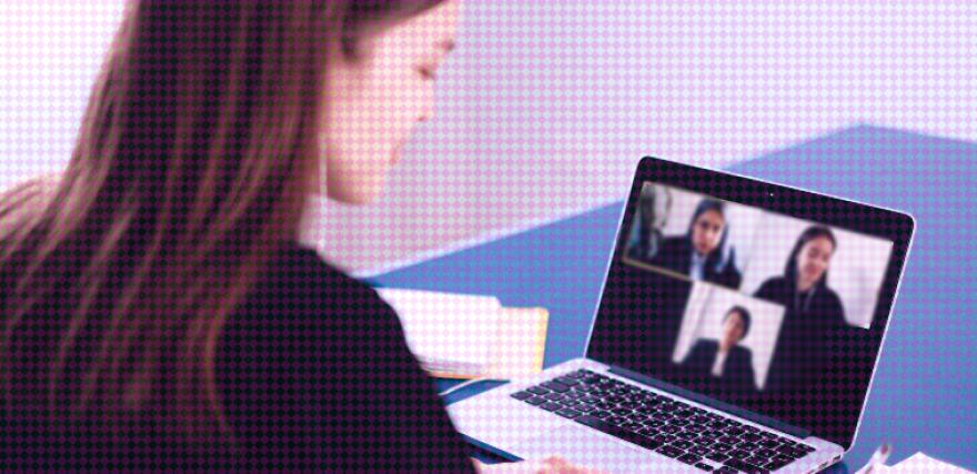 How to Run an Effective Virtual Meeting: Stop Blaming Zoom!