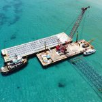 FPL Deploys Artificial Reef Ball Project to Stop Beach Erosion, Create Wildlife Habitat
