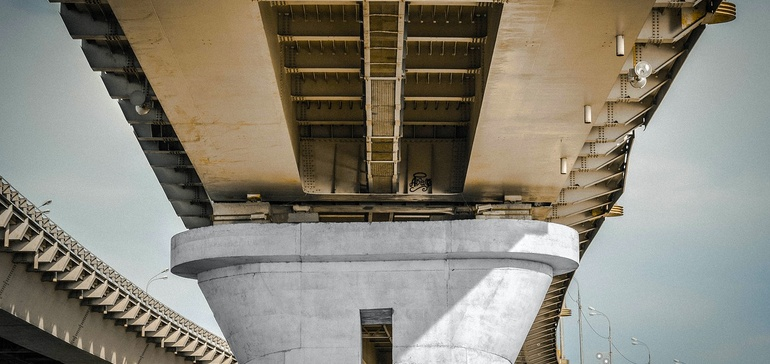4 Things to Know Before Taking on an Infrastructure Project