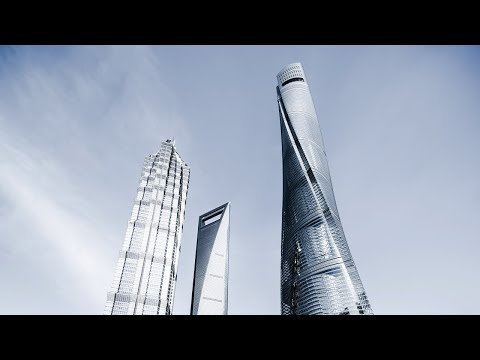 Why China Banned Skyscraper